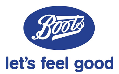 Ravencourt Living launches in Boots UK