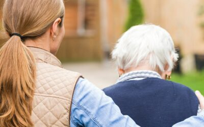 Dementia and Alzheimer's; whats the difference?