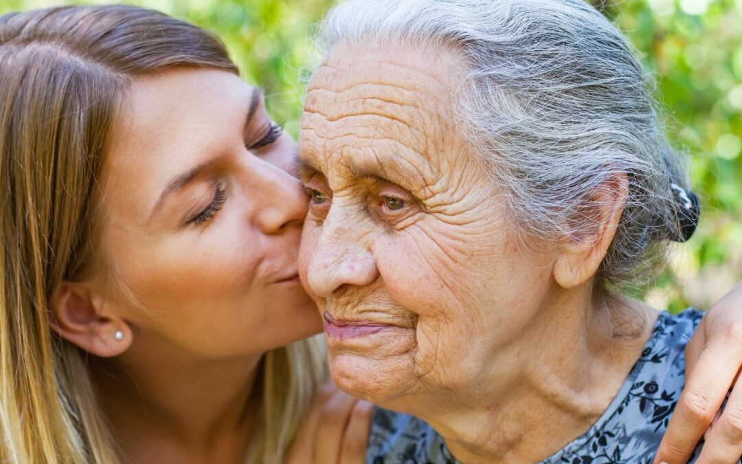 Live Well with Dementia